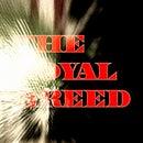 THE ROYAL BREED
