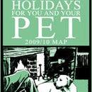 maps4pets - Pets