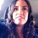 Javiera Valentina Hinojosa Muñoz