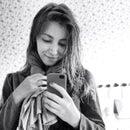Caroline Bicocchi