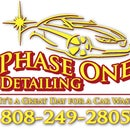 Phase One Detailing @ Michael & Lorelei Torino
