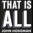 Hodgman Comma John
