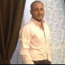Mohd Qablawi