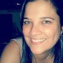 Aline Silva