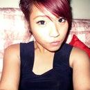 Joa Chen