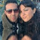 Wahid& Mylene