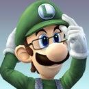 Luigi Fan