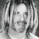 Dirk Harrison