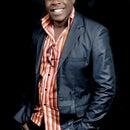 Steve Nyabwa