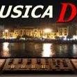 LaMejor MusicaDJ