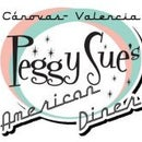 Peggy Sue's Cánovas
