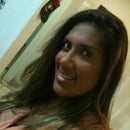 Thatiana Cristina