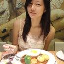 Xin Yan Tay