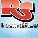 RS Informatica