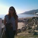 Christina Luz