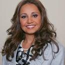 Sandra Penagos-Brown