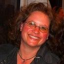 Melanie Baldwin