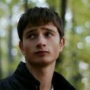 Константин Шляков