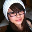 Harhar Ng