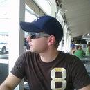 Aaron Groover