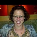 Rachel Kupfer