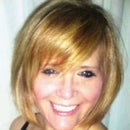 Rebecca Sutton Cleal