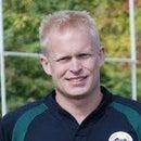 Scott Hessian