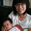 Helen Lim