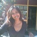 Geeta Ilahi