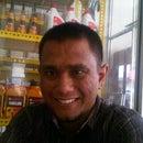 Agus Darwiyanto