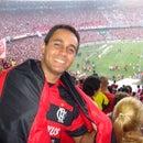 Aurelio Leal
