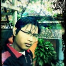 Riyan Bersama Inoy