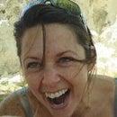 Anzunette Du Plessis