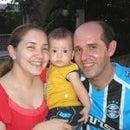Sandro Chagas