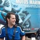 Paco Marin