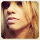 Priscila Alves Lima