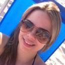 Amanda Camboim
