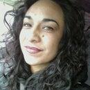 Sheena Demayo