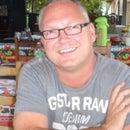 Bruno Oudega