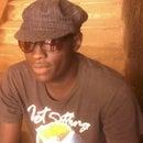 Hassan Chizi