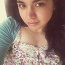 Tania Chavez Aro