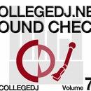CollegeDJ