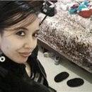 Daniella Alvarado