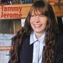 Tammy Jerome