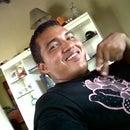 Anthony Lasso