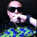 Cody B