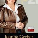 Joanna Gerber