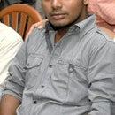 Syed Jaffar