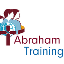 Abraham trainings