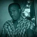 Kayaya Chibwente